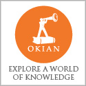 Okian-banner